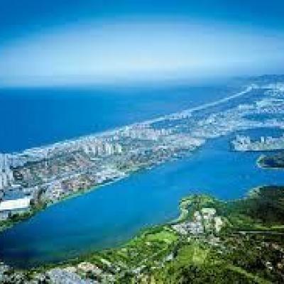 Comprar Imóvel no Rio de Janeiro