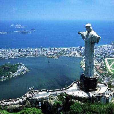 Dicas para a compra do seu imóvel no Rio de Janeiro RJ