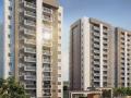 Campo dos Afonsos Residencial Club | Apartamentos 2 e 3 quartos Tegra Oficial