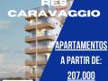Residencial Caravaggio