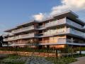 Portugal Belas Clube Apartamento 1, 2 e 3 quartos
