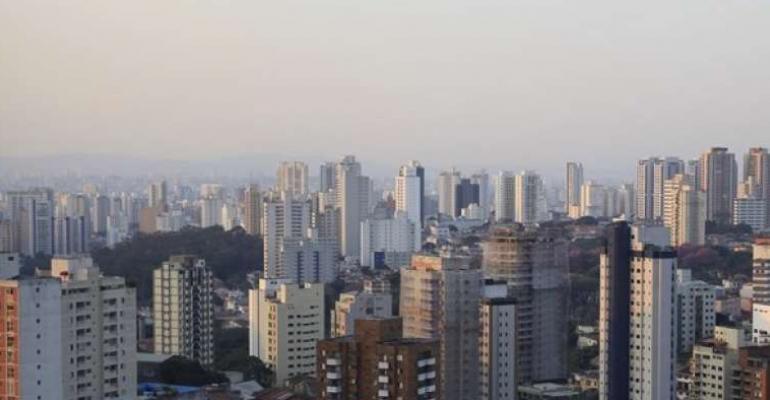Leilão online tem imóveis, terrenos e galpões com lances a partir de R$ 72.900