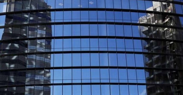 Os fundos imobiliários que mais renderam nos últimos 3 anos - e quais ainda valem a pena