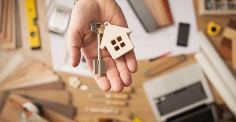 Alta no preço médio dos imóveis residenciais desacelera para 0,08% em fevereiro