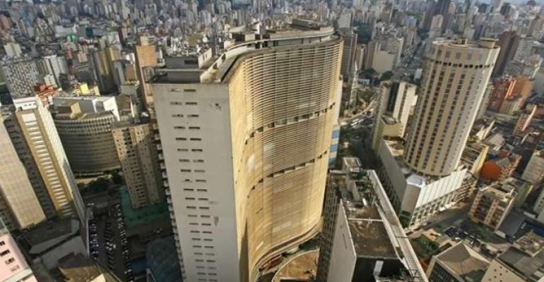 Leilão do Santander tem casas, apartamentos e terrenos a partir de R$ 21.700