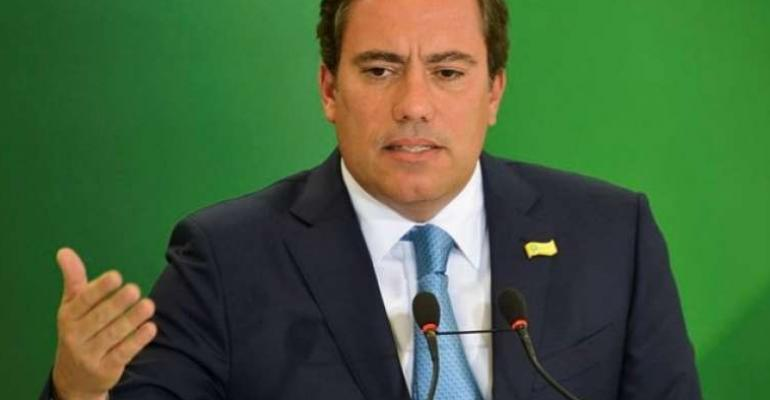 Uso de FGTS e poupança para financiamento imobiliário chegou no limite, diz Caixa