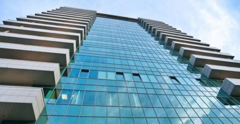 Saiba como escolher os melhores fundos imobiliários para investir