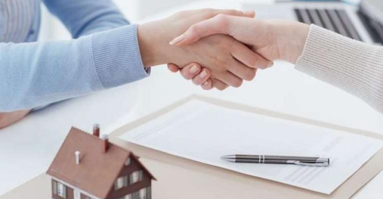 Lei do Distrato Imobiliário entra em vigor; desistência terá multa de 50% para o comprador