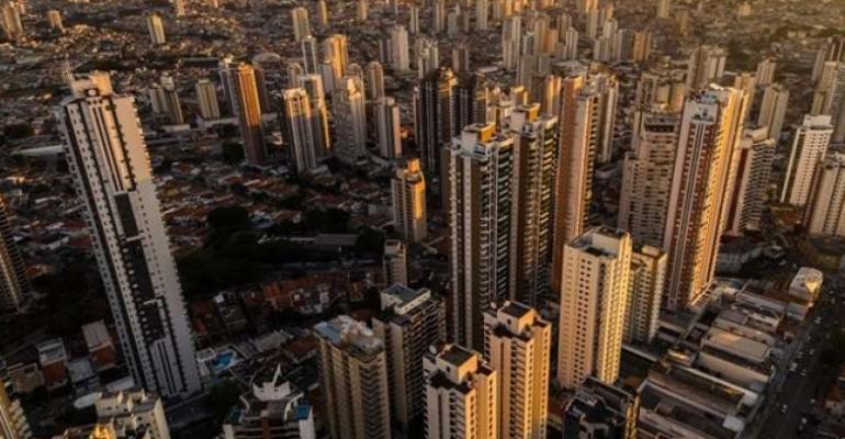 Para 50% dos brasileiros, localização é prioridade ao alugar um imóvel