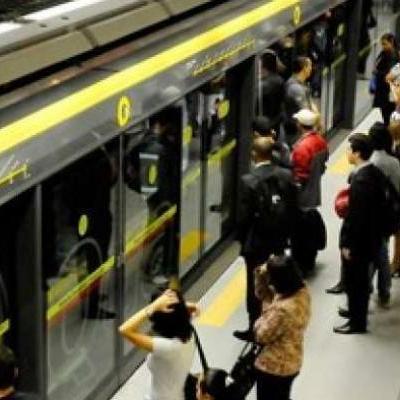Quanto custa morar perto das novas estações de metrô de São Paulo