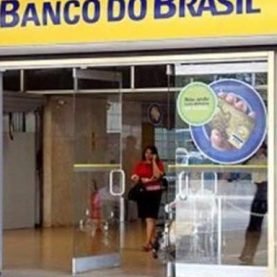 Banco do Brasil leiloa 109 imóveis com lance mínimo de R$ 20 mil