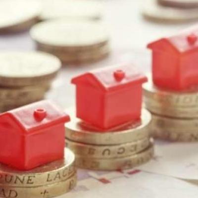 Nova regulação de crédito imobiliário é positiva a bancos e construtoras, diz Moody's
