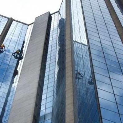 Fundos imobiliários: investidor impaciente pode perder enorme oportunidade agora