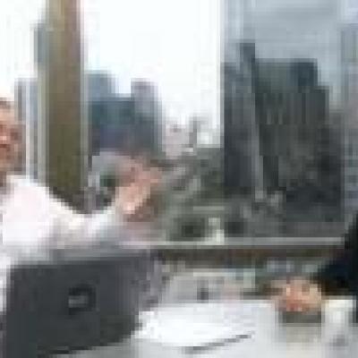 Gestores de fundos imobiliários explicam como montar uma boa carteira de CRI