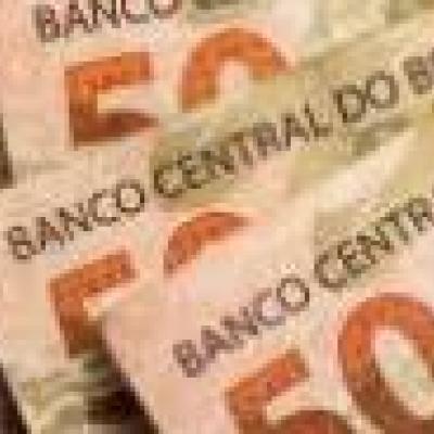 Fundos imobiliários pós-tempestade perfeita: mercado de escritórios traz oportunidade em SP