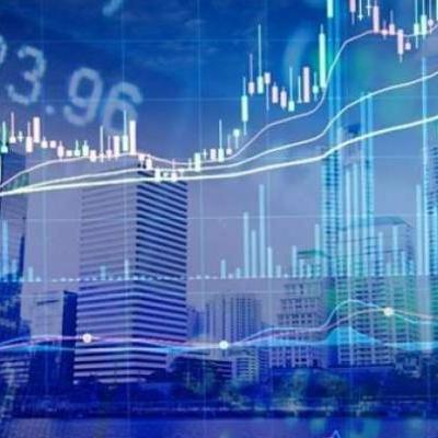 XP vê fundos imobiliários rendendo acima de 11% livres de impostos em breve