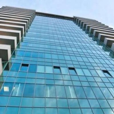 5 Fundos Imobiliários para investir em julho, segundo carteira que rendeu 234% do CDI em 12 meses