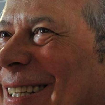 Imóveis de José Dirceu vão ser leiloados com 50% de desconto na próxima semana