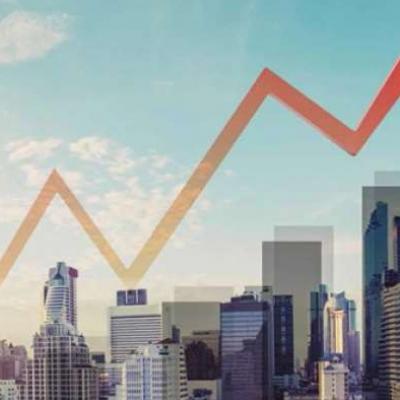 Direcional lançará fundo imobiliário para levantar R$ 210 milhões; analistas recomendam compra da ação