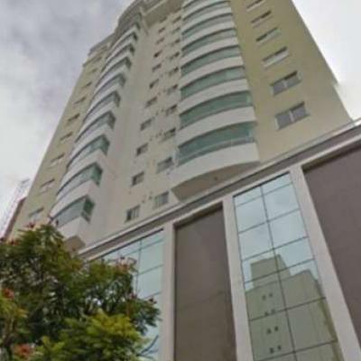 Leilão online do Santander tem imóveis com lance mínimo de R$ 52 mil