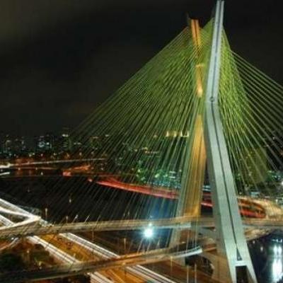 Venda de imóveis na Marginal Pinheiros seria boa para BC Fund, diz XP