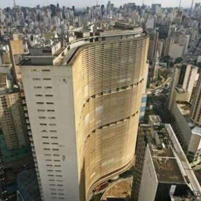São Paulo vê retomada do mercado imobiliário e compras de imóveis aumentam 13%