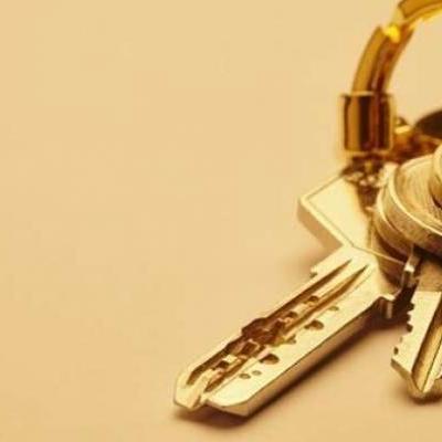 Senado aprova projeto de lei sobre distrato imobiliário