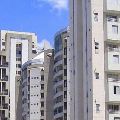 Aluguel residencial sobe abaixo da inflação em 2018